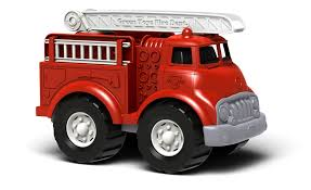 Green Toys | Eco Friendly Toys | Fire Truck Sound Puzzles Upc 0072076814 Mickey Fire Truck Station Set Upcitemdbcom Kelebihan Melissa Doug Around The Puzzle 736 On Sale And Trucks Ages Etsy 9 Pieces Multi 772003438 Chunky By 3721 Youtube Vehicles Soar Life Products Jigsaw In A Box Pinterest Small Knob Engine Single Replacement Piece Wooden Vehicle Around The Fire Station Sound Puzzle Fdny Shop