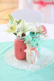 Coral Color Decorations For Wedding by 25 Best Coral Teal Weddings Ideas On Pinterest Teal Orange