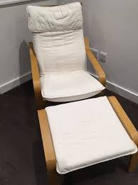 Butterfly Chair Replacement Covers Leather by Furniture Beautiful Ikea Rocking Chair With Cool Poang Chair