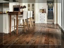 Light Gray Wood Floors In Bedrooms Or Carpet Walls Wooden Flooring Bedroom Engineered Hardwood