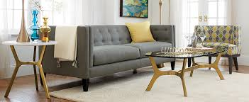 Crate And Barrel Axis Sofa by Kid U0026 Pet Friendly Furniture Crate And Barrel