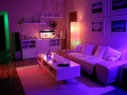 led trading milight smart home lichtsteuerung
