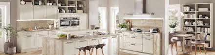 landhausküchen traditionell bis modern grimm küchen