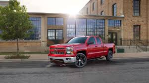 100 Rally Truck For Sale 2014 Chevrolet Silverado Edition Top Speed