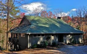 Christmas Tree Farm For Sale Boone Nc by Leatherwood Mountains A Premier Nc Mountain Resort Real Estate