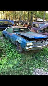 638 Best Barn Finds And Wrecks Images On Pinterest | Abandoned ... Auto Barn Burleigh Heads Gold Coast Youtube Autobarn Narre Warren Vic Merchant Details Warren Google Autobarn Narre Forza Horizon 3 Find Kimble Offset Lithograph Of A Red Ebth Repin 1973 Pontiac Gto In Verdant Green My Favorite Color Id Ll Classic Wendell Idaho Findsjunk Yard Cars Etc Car Finds Visual Guide Vg247 Lanes 43ftp Part2 By Steve Kelly Photography Stephen Hot Rod Show 7 Pm Saturday Night 23rd Feb Shacknews