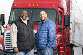 C.R. England Trucking Blog - Safe Driving Tips & More.. Starsky Robotics Puts New Spin On Driverless Trucks Fortune Team Drivers Barrnunn Truck Driving Jobs Ubers Selfdrivingtruck Scheme Hinges On Logistics Not Tech Wired Trucking Carrier Warnings Real Women In Jtl Omaha Class A Cdl Driver Traing Education Max Max Money Miles Us Xpress Pin By Central Oregon Company Pinterest Advantages Of Becoming Surving The Long Haul The Republic How To Get Best Paid And Earn 3500 While You Learn Brokerage Warehousing At Hardinger Erie Pa Hirsbach