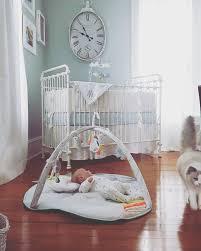 Bratt Decor Joy Crib by Bratt Pack Gallery