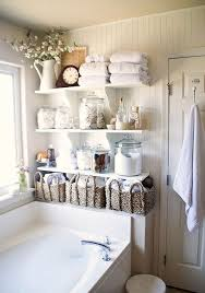 60 Quick And Easy Bathroom Organization Ideas - Frontbackhome Easy Bathroom Renovations Planner Shower Renovation Master Remodel Bathroom Remodel Organization Ideas You Must Try 38 Aboruth Interior Ideas Amazing Quick Decorating Renovations Also With A Professional 10 For Creating Your Perfect Monochrome Bathrooms 60 Design With A Small Tubs Deratrendcom 11 Remodeling The Money Pit 05 And Organization Doitdecor In Accord 277 Best Sherwin Williams Decoration Decor Home 73 Most Preeminent Showers Tub And