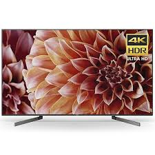 Sony 65inch X900F 4K LED $989.09 Free Pickup Or Free White Glove Delivery  (Near NFM B&M) Directory Opus Discount Code Kohls Anniversary Coupon Nfm Coupon Code Unique 20 Home Depot Promo Flooring Free Layout Mplate Amazon Baby Coupons Promo Codes Thinkgeek 2019 Gallery Leather Co Rac Victory Honda Service Scream Zone Bus Nebraska Fniture Mart Presidents Day Sale Brand Coupons Fixtures For Week 15 Freebies Vets On Veterans Sky Toledo Ohio Macon Telegraph November Best Deal Lagoon Season Pass 4 Utahcoupons Utah