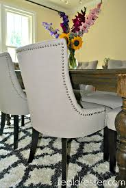 exquisite decoration wayfair dining room chairs winsome