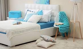 einrichten mit weißen möbeln zuhause bei sam