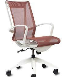 Office Chair 300 Lb Capacity by Task Seating Common Sense Office Furniture Orlando Florida