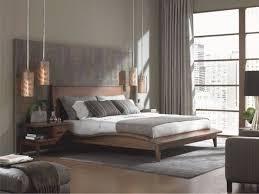 Best 20 Contemporary Bedroom Ideas On Pinterest