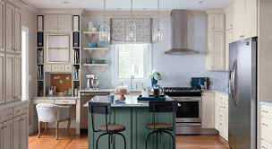 design interesting diamond kitchen cabinets diamond kitchen
