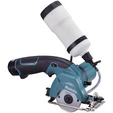Handheld Tile Cutter Malaysia by Makita Cordless Tile And Glass Cutter Bosch Makita Hitachi Power