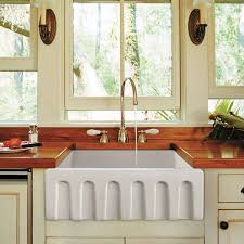 Drop In Farmhouse Sink White by Drop In Farmhouse Sink