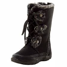 Nine West Girl Boots : Can You Use Us Currency In Canada Nine West Coupon Code August Nine Sandalia Con Cua Negro Birthday Freebies Real Simple Shop On Souq Apps And Get Extra Discounts Foodpanda Coupons Offers 50 Off Promo Codes August 2019 Mexico Tienda Online Rosa Shoes Coupons Military Promo At Milsavercom Ninewestcom West Official Site For Women Handbags Outlet Staples Fniture 2018 Coupon