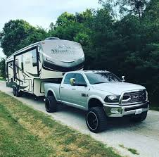 Sweet Dodge Ram 2500 Lifted Towing Fifth Wheel | Trucks I Like (and ... 2018 Ford F150 Touts Bestinclass Towing Payload Fuel Economy My Quest To Find The Best Towing Vehicle Pickup Truck Tires For All About Cars Truth How Heavy Is Too 5 Trucks Consider Hauling Loads Top Speed Trailering Newbies Which Can Tow Trailer Or Toprated For Edmunds Search The Company In Melbourne And Get Efficient Ram 2500 Best In Class Gas Towing Of 16320 Pounds Youtube Unveils 3l Power Stroke Diesel Giving Segmentbest 2019 Class Payload Capability