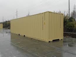 100 10 Wide Shipping Container Home
