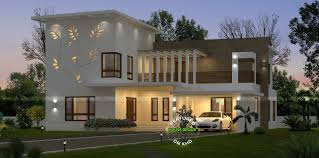 Incredible Simple Home Design - YouTube Interior Design Your Own Home Simple Plans And Designs Wood House Webbkyrkancom Classic Homes Best Ideas Stesyllabus Single Floor Kerala Planner 51 Living Room Stylish Decorating Stunning 26 Images Individual 44662 Neat Small Plan Richmond American Center Myfavoriteadachecom 6 Clean And For Comfortable Balcony India Modern