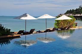 100 Pangkor Laut Resorts Back To Nature The Comfortable Way Carolyn ODonnell
