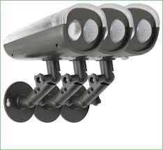 lighting globe electric 43106 150 watt outdoor photocell high