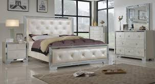 Renovate Your Livingroom Decoration With Good Epic Next Bedroom Furniture Sets And Make It Luxury