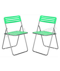 Set Of Two Plastic Folding Chair Green - Buy Set Of Two Plastic Folding  Chair Green Online At Best Prices In India On Snapdeal Set Of Two Plastic Folding Chair Green Buy Online At Best Prices In India On Snapdeal Free Shipping Chairs Stacking Hercules Series 650 Lb Capacity Burgundy Fan Back Seletti Folding Chair Studio Jobblow Hotdog Metal And Rhino Childrens Brown As Low 899 4 White Ofm 800 16 Stand Support Display Pvc Premium Beige Advantage Poly Ding Height Ppfcwhite