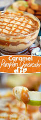 Keebler Double Layer Pumpkin Cheesecake Recipe by 1945 Best Dessert U0026 Snacks Images On Pinterest