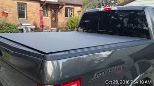 Access LOMAX Tonneau - F150online Forums Access Rollup Tonneau Covers Cap World Adarac Truck Bed Rack System Southern Outfitters Literider Cover Rollup Simplistic Honda Ridgeline 2017 Reviews Best New Lincoln Pickup Lorado Roll Up 42349 Logic 147 Limited Amazoncom 31269 Lite Rider Automotive See Why You Need An Toolbox Edition Youtube The Ridgelander Gives You The Ability To Have Full Access Your Ux32004 Undcover Ultra Flex Dodge Ram Pickup And Truxedo Extang Bak