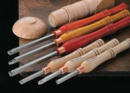 easy wood turning tools canadian woodworking magazine