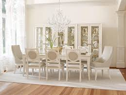 Wayfair White Dining Room Sets by Tower Suite 9 Piece Dining Set By Legacy Classic Dining Room