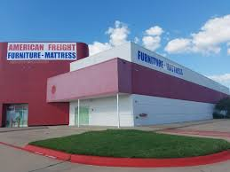 Furniture and Mattress Store in North Richland Hills TX