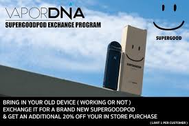 VAPERDNA - Vapordna On Vimeo Promotion Eboss Vape Gt Pod System Kit Coloring Page Children Coloring Bible Stories Collection 25 Off Mig Vapor Coupon Codes Black Friday Deals Nano Vapor Coupons Discount Coupon For Mulefactory Lounges Coupons Discounts Promo Code Available Sept19 Vaperdna Vapordna On Vimeo Best Online Vape Shops 10 Of The Ecigclopedia Shopping As Well Just How They Work 20 On All Vaporizers Vapordna At Coupnonstop 30 Vapordna Images In 2019 Codes