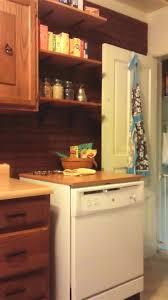Stand Alone Pantry Closet by Kitchen Fabulous Stand Alone Pantry Cabinet Kitchen Sink Sprayer