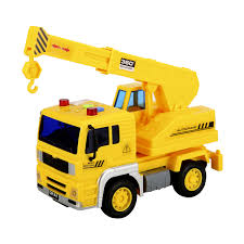City Crane Truck | KmartNZ Petey Christmas Amazoncom Take A Part Super Crane Truck Toys Simba Dickie Toy Crane Truck With Backhoe Loader Arm Youtube Toon 3d Model 9 Obj Oth Fbx 3ds Max Free3d 2018 Whosale Educational Arocs Toy For Kids Buy Tonka Remote Control The Best And For Hill Bruder Children Unboxing Playing Wireless Battery Operated Charging Jcb Car Vehicle Amazing Dickie Of Germany Mobile Xcmg Famous Qay160 160 Ton All Terrain Sale Rc Toys Kids Cstruction