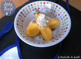 Nouveau Cuisiner Rutabaga Baby Food 3 Purée De Rutabaga Pommes De Terre Et Filet De Plie à