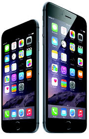 Which pany Has the Best Monthly iPhone Plans Updated July 2015
