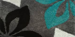 Teal Living Room Rug by Rugs Seafoam Green Paint Bedroom Tropical With Area Rug Beach