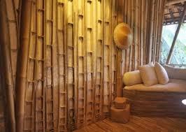 bedroom excellent rustic bedroom decoration using bamboo bedroom