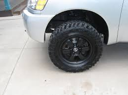 Mud Tires On Stock Wheels - Nissan Titan Forum Cobalt Mt Interco Tire 31 Mud Tires Ebay Nitto Grapplers 37 Most Bad Ass Looking Tires Out There American Track Truck Car Suv Rubber System Hog Kanati Sams Club Rolling Stock Roundup Which Is Best For Your Diesel Top 10 Light Allterrain Mudterrain Youtube Mud Yahoo Image Search Results Pinterest Cooper Discover Stt Pro We Finance With No Credit Check Buy
