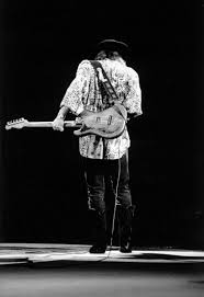 Rock History Pics On Twitter 26 Years Ago Today Stevie Ray Vaughan Died In A Plane Crash At Age 35 East Troy WI StevieRayVaughan SRV