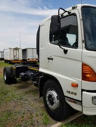 2013 Hino 500, 1626 Chassis Cab Truck For Sale | Junk Mail Used Renault Trucks For Sale Purchase Used Volvo Fh500 Other Trucks Via Auction Mascus South Cheap Under 500 The Best Truck 2018 New Cars And For In Vermont At The Brattleboro Hino Motors Vietnam Truck 300 Series 700 Try Buy Indianapolis Official Special Editions 741984 Auto Gallery Woods Cross Ut Sales Service Ford F150 Raptor Reviews Price Photos Gray Daniels Chevrolet Jackson Ms Offering Chevy S Svicerhofkentuckycom Of Dollars First 5 Silverado Parts You Should 2014