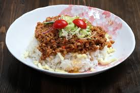 3 pi鐵es cuisine 南國酒處 日本大米祭典餐單by 南國酒處 feedme guru