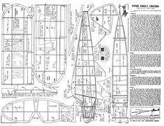 Model Ship Plans Free Download by Model Ship Plans Free Download Gukor Modelship Shipmodeling