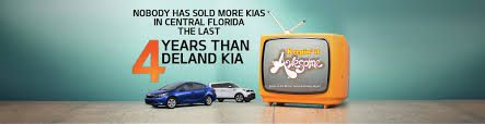 Deland Kia | Kia Dealership Serving Daytona Beach, Orlando & Ocala, FL 2008 Ford F350 Xl 4x4 Sd Super Cab 158 In Wb Drw Pricing And Options Wizard Of Delandabilia Deland Restaurants Ding Delivery Menu Guide Truck Stuff Auto Parts Supplies 2500 E Intertional Speedway Lifted Sport Trac By Cars Infoexplersporttracliftkit Ga News F22 Raptor F150 Truck To Be Auctioned Off At In Stock Rollx Hard Rolling Tonneau Cover Free Shipping Automotives Deland Florida Facebook Refrigerator Isuzu Freezer Vehicle Wwwisuzutruckscncom Youtube Bangshiftcom This 1953 Twin Coach Mayflower Moving Van Is The Daytona Police Write 2000 Tickets During Meet