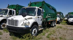 Heavy Duty Archives - Tatro Trucks Chip Dump Trucks 1998 Freightliner Fld112 Dump Truck Item D2253 Sold Feb Used 2009 Freightliner M2106 Dump Truck For Sale In New Jersey Forsale Best Used Of Pa Inc 2018 114 Sd Truck Walkaround 2017 Nacv Show 1989 Super 10 Classic Detroit 14 L Youtube 2007 Columbia Triaxle Steel 2802 Commercial For Sale Or Small In Nc As Well For Sale In Spanish Town St Catherine 2612