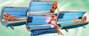 Velocity Tanning Bed by Wholesale Home Tanning Beds At Insun