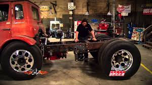 Heavy Metal Tow Truck [S7 Ep. 2-1] - YouTube 2017 Arpstreet Rodder Trifive Nationals Road Tour Part 2 Hot Rod Heavy Metal Tow Truck S7 Ep 22 Youtube Bushmaster Archive The Ranger Station Forums 1941 Military 12 Ton 4x4 Stacey Davids Gearz Sgt Rock Tv Greenlight 4 X From Gearz 1 Elegant 20 Photo Trucks Tv New Cars And Wallpaper Salute Rare 41 Dodge Wwii Pickup Stored As A Rock Bangshiftcom Best Of Bs Get A Closer Look In At David Copperhead Video Clearview Windows Dennis Thompson Running In High Gear Community Super Single Wheel Custom Offroad Factory Dually Replacement Rim